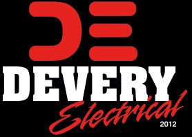 Devery Electrical Ltd