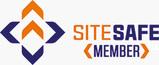 Sitesafe Member